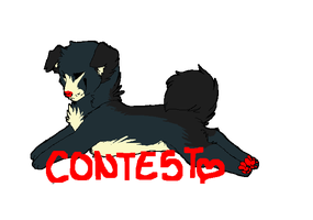 CONTEST - read journal for more information by MustachesOnYou