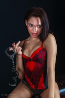 Marly 3137 by GlamourStudios