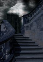 Premade Background  997 by AshenSorrow