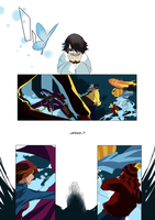 MM: CH6 - First Time 4 by lushan