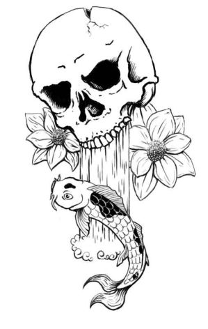 free tattoo designs sleeves