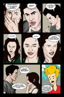 The Wastrels Twilight Parody Page 3 by UberWastrel