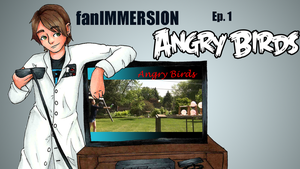 Fannimmersion Angrybirds Thumb by BlipBlipBlue