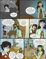 Arch 8 pg 129 by TheSilverTopHat