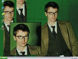 DW: Tennant Love by Before-I-Sleep