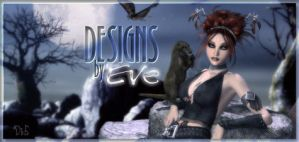 Mystic Musing ID by DesignsByEve