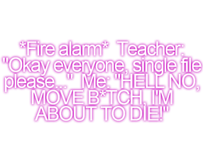 Quote Png 80 by Nerd-Swag