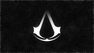 AC Symbol Wallpaper Edit by RPG247