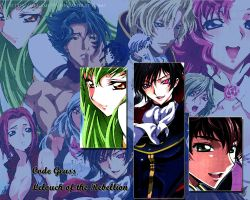 Code Geass Wallpaper3 by megami195