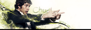 Chuck signature by p4dmin