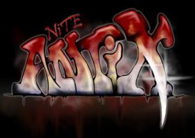 New ID by NiTE-ANTiX