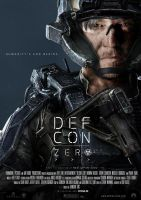 DEFCON ZERO by johnsonting
