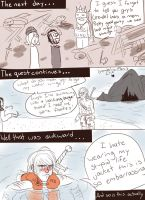 Beowulf pg7 by TheDeepestKing