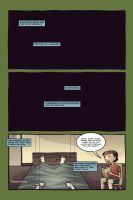 Page 60 final by jgurley