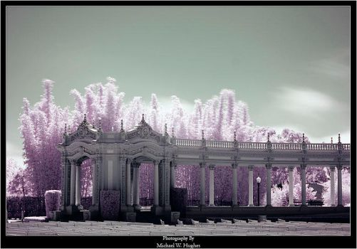 Infrared_16 by Ghaleon109