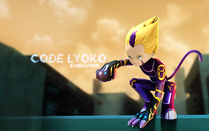 http://th03.deviantart.net/fs70/200H/i/2012/313/8/8/code_lyoko_evolution___odd_wallpaper_by_feareffectinferno-d5kh5ol.png