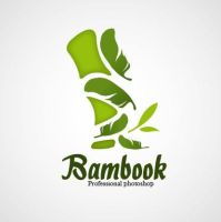 bambook by wilson-naraku