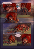 Page 58 by FireofAnubis