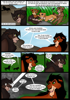 Eclipse Page 10 by Gemini30