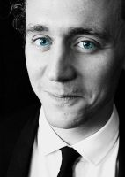 Hiddles by Hitachiin94