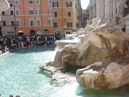 Italy part.3 by cassie93