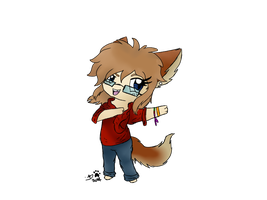 Chibi ID by dreamer-the-wolf-3