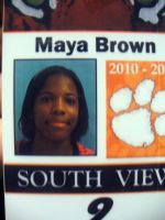 SVHS ID. by Buttertoast12