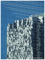 Ice Age by TheEternalSpectator