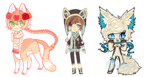 [Offer To Adopt +AB /CLOSED/] by NadopT