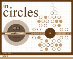 _In Circles_ by drearetro