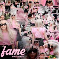 +FAME by belubelll