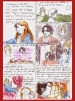 English Comic- IWTV Page 3 by mallornleaf