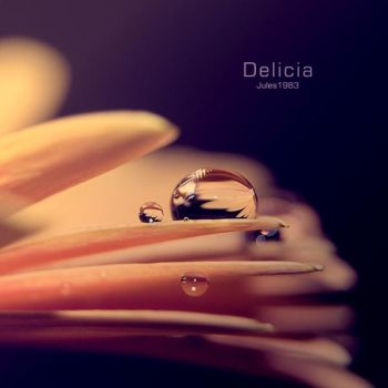 Delicia by Jules1983