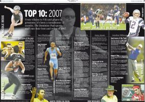 2007_Year_in_sport2 by space-for-thought
