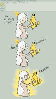 Dare 6 PIKAAAAA by Ask-the-CandleTwins