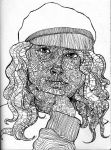 Unspoken Words by crazyllama
