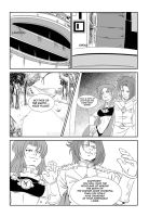 Mission Sentinel Chapter 1 page 20 by Reenave