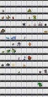 fakedex-Recovered by Pixel--Pete