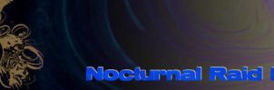 WOW Banner by Norsegraphics