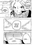 FT Voice of the Heart - page 25 by MatsuriMatsumoto