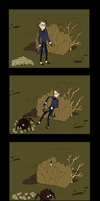 Ds Comic Part 1 by Omis-11