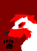 shadow for my journal skin by shadowsrequests