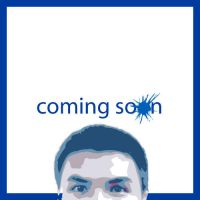 coming soon by redgoat3003