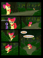 SOTB Page 12 by Template93