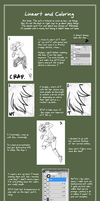 tutorial yay :D by hizodges-11