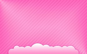 Wallpaper Pink by MizDecoradoraGrafica