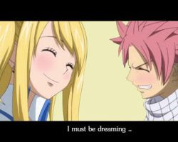 Nalu - Motivation Song V by felixne