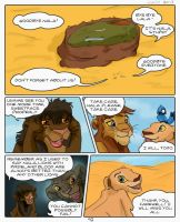 The Untold Journey p92 by Juffs