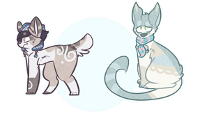 Adopt batch auction :CLOSED: by VennAdopts