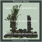 217-Twins72-Stocks by Twins72-Stocks